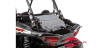RZR® XP 1000 REAR COOLER BOX BY POLARIS®