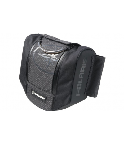 SHOULDER STORAGE BAG FOR MID SIZE RANGER BY POLARIS