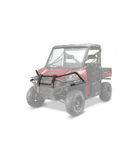 FRONT BRUSHGUARD FOR RANGER 900 & CREW 900 BY POLARIS
