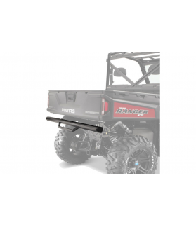 REAR BRUSHGUARD FOR RANGER 900 & CREW 900 BY POLARIS