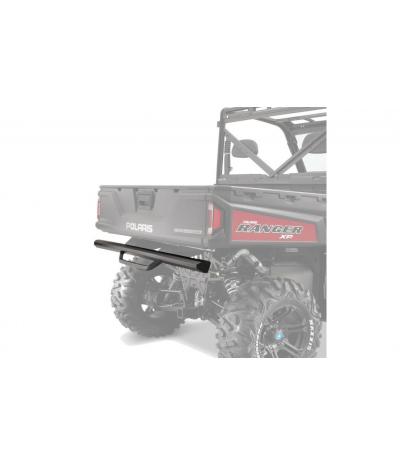 REAR BRUSHGUARD FOR RANGER 900 & CREW 900 BY POLARIS