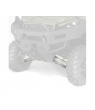 FRONT A-ARM GUARDS FOR RANGER 900 & CREW 900 BY POLARIS