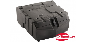 RZR® 570, 800, S & 4 LOCK & RIDE® CARGO BOX BY POLARIS®