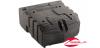 RZR® 570, 800, S & 4 LOCK & RIDE® CARGO BOX BY POLARIS®