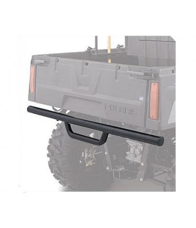 REAR BRUSHGUARD FOR MID SIZE RANGERS BY POLARIS