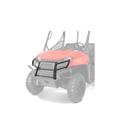 FRONT BRUSHGUARD FOR MID SIZE RANGERS BY POLARIS