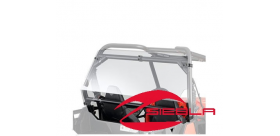 RZR® 900 LOCK & RIDE® REAR PANEL BY POLARIS®