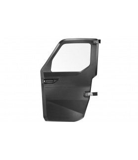 LOCK & RIDE PRO-FIT POWER WINDOW FRONT DOORS FOR RANGER 900 & 900 CREW BY POLARIS