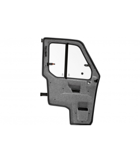 LOCK & RIDE PRO-FIT HINGED WINDOW FRONT DOORS FOR RANGER 900 & 900 CREW BY POLARIS