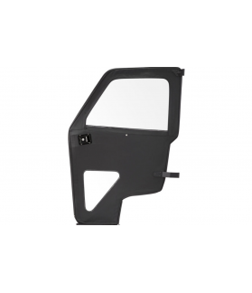 LOCK & RIDE PRO-FIT CANVAS FRONT DOORS FOR RANGER 900 & 900 CREW