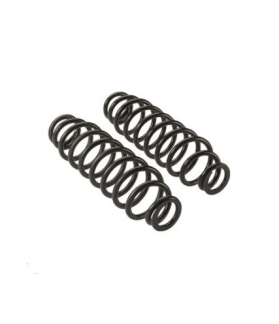 HD FRONT SPRING KIT