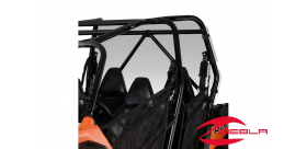 PANEL TRASERO LOCK & RIDE® PARA RZR® 900 4 DE POLARIS®