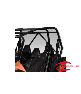 RZR 900 4 LOCK & RIDE REAR PANEL BY POLARIS