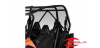 RZR® 900 4 LOCK & RIDE® REAR PANEL BY POLARIS®