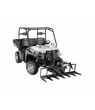 BOSS LIFT & CARRY BRUSH GRAPPLE BY POLARIS