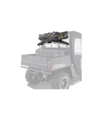 LOCK & RIDE GUN BOOT MOUNT FOR MID SIZE RANGER BY POLARIS