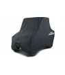 TRAILERABLE COVER FOR MID SIZE RANGER BY POLARIS