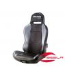 RZR XP 1000 BLACK AND GRAPHITE POLARIS SEAT BY PRP