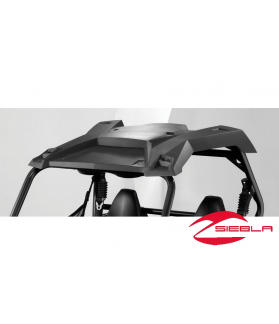 RZR 570, 800, 900 LOCK & RIDE SPORT ROOF BY POLARIS
