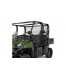POLY REAR PANEL FOR RANGER 800 FULL SIZE BY POLARIS