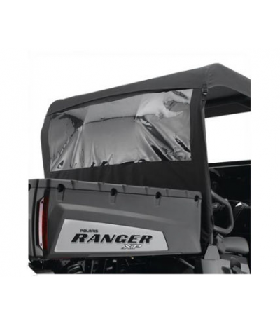 CANVAS ROOF & REAR PANEL FOR MID SIZE RANGERS BY POLARIS