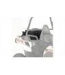 SPORTSMAN ACE™ OGIO LOCK & RIDE 3-PIECE DELUXE CARGO BAG BY POLARIS
