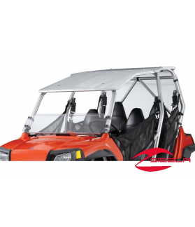 RZR 900 4 & 4 ALUMINUM ROOF BY POLARIS