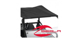 RZR® 170 CANVAS ROOF BY POLARIS®
