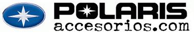 Polaris Accesorios y Recambios Tienda Online